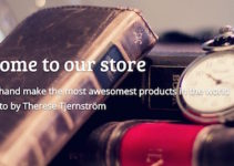 best-free-ecommerce-wordpress-themes