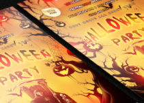 best-free-halloween-flyer-templates