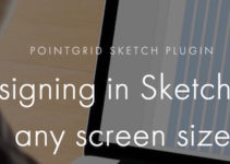 best-free-sketch-app-plugins