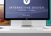 creative-websites-featuring-workspaces