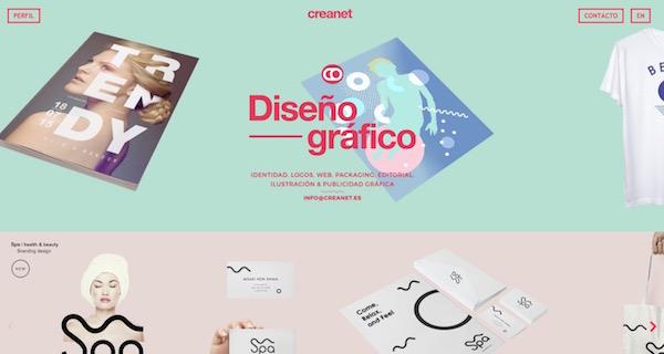 best-webdesigns-2015