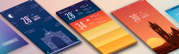 weather-mobile-app-ui