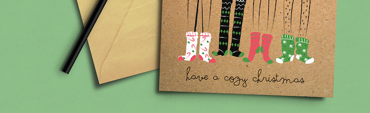 creative-christmas-cards-designs