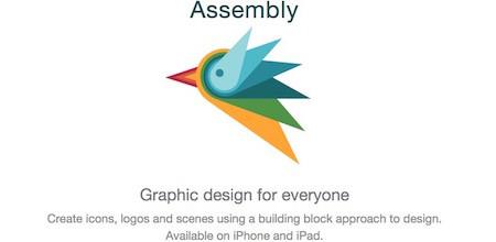 latest-designing-tools