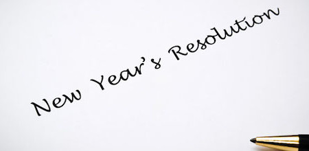 new-year-resolutions-2016