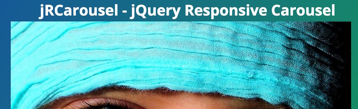 best-jquery-plugins-2016