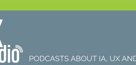 best-ux-podcasts