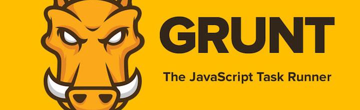 best-gruntjs-plugins