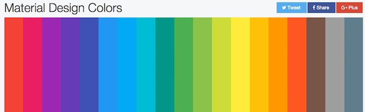 best-material-design-color-generator-tools