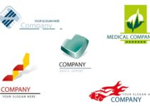 Logo Designs company name