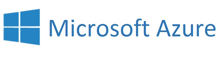 microsoft-azure-logo