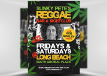 Reggae-Flyer-Template-1