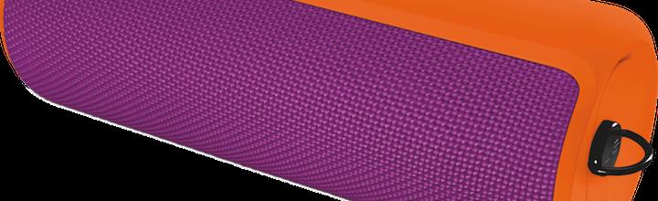 PNG 72 dpi (RGB)-UE BOOM2 34FR Tropical