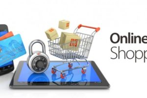 online-shopping-safely