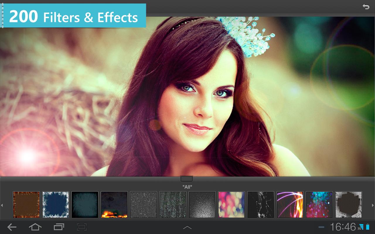 photo-editor-pro-app