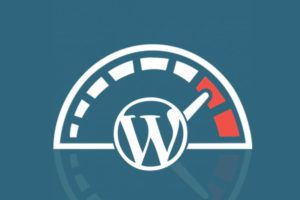 wordpress-website-speed-performance