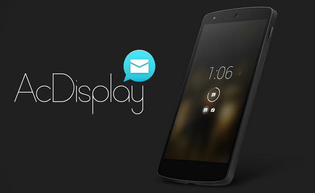 acdisplay-app