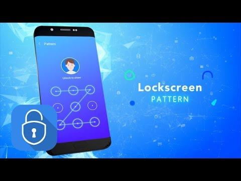 cm-locker-app