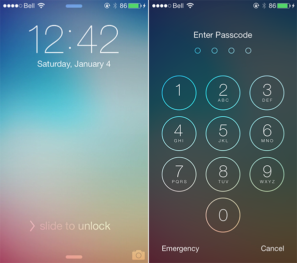 iphone-lock-app