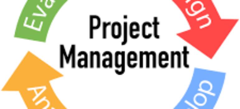project-management-best-practices