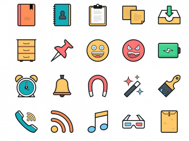 1001freedownloads-icons