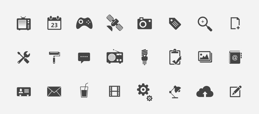 350-pixel-icons
