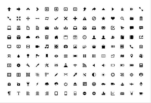 behance-icons