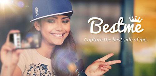 bestme-selfie-camera