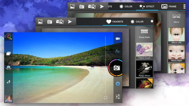 camera-fx-app