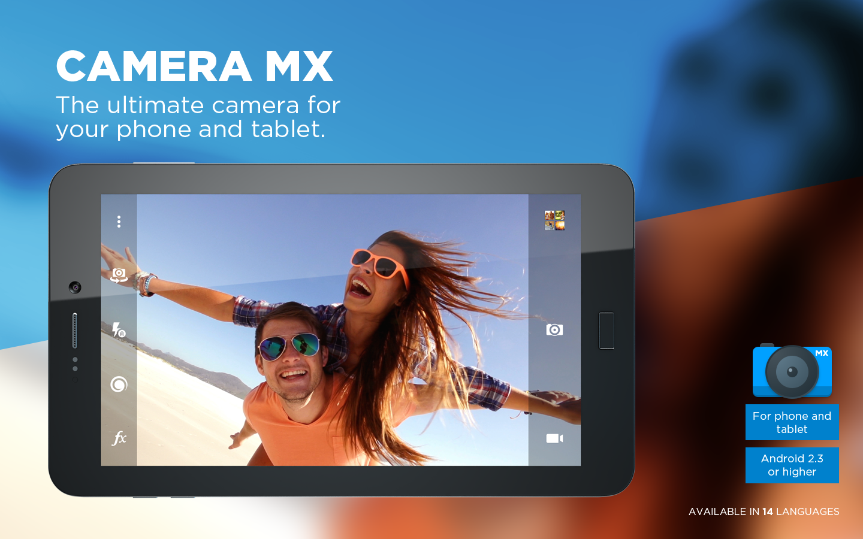 camera-mx-app