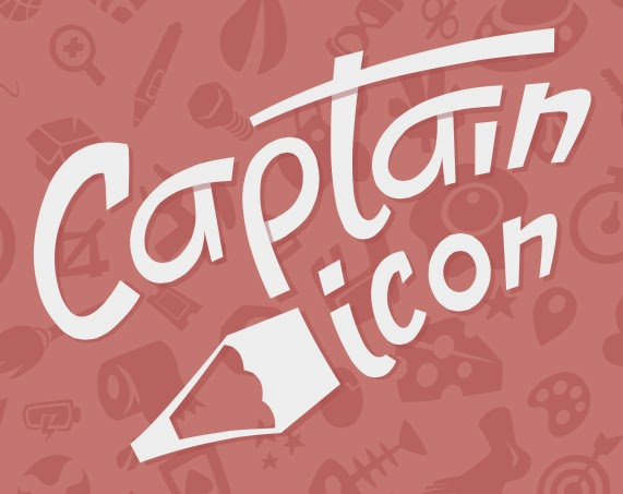 captain-icon