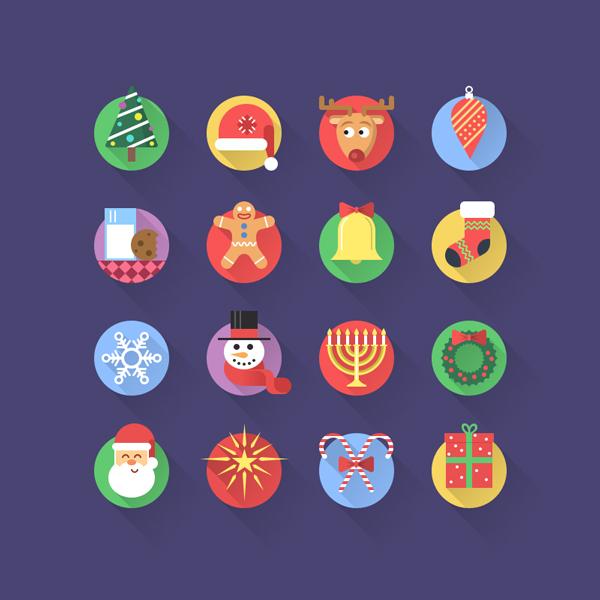 design-beep-icons