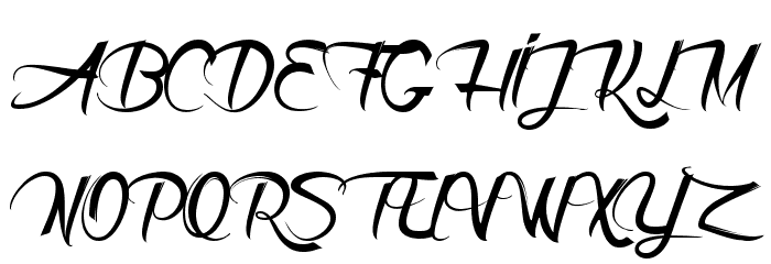 death-in-the-shadow-font