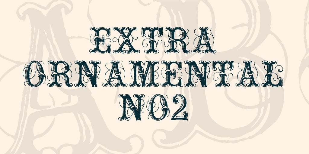 extra-ornamental-tattoos-2