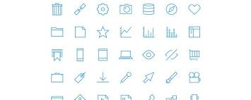 free-uxpin-icon-set