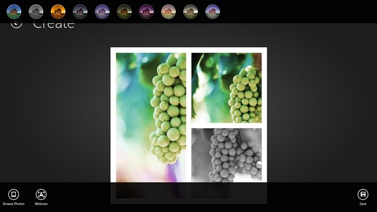 frametastic-app