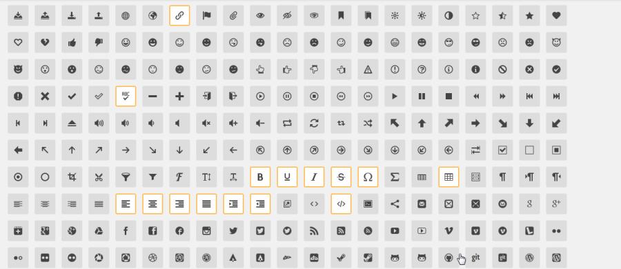 icomoon-icon-app
