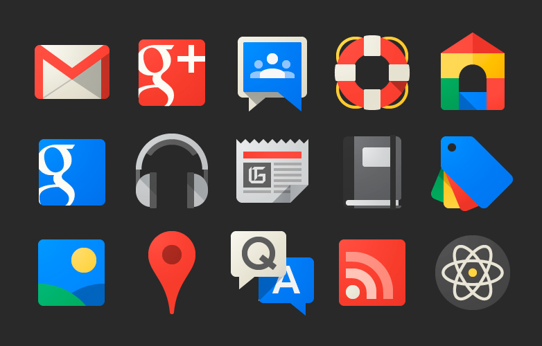 material-icon-by-google