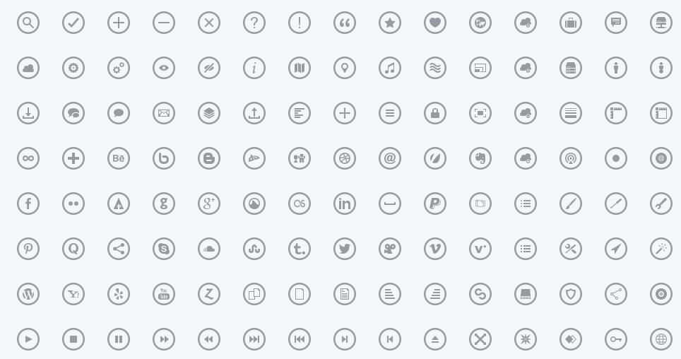 metrize-icon