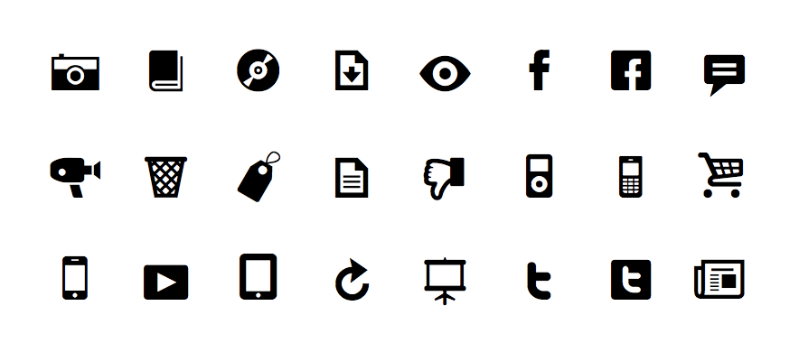 modern-pictograms