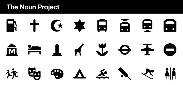 noun-project-icon