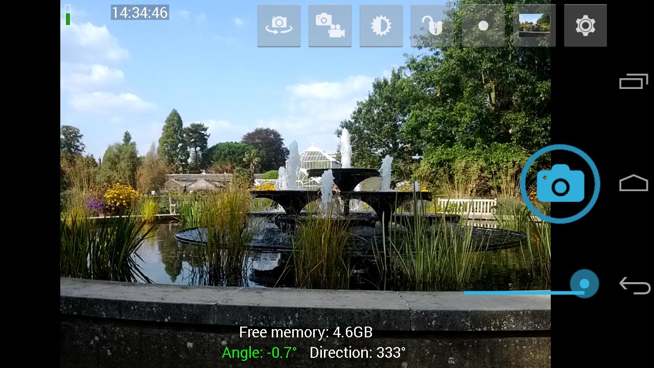 paper-camera-photo-app