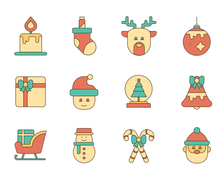 pixelsmarket-icons