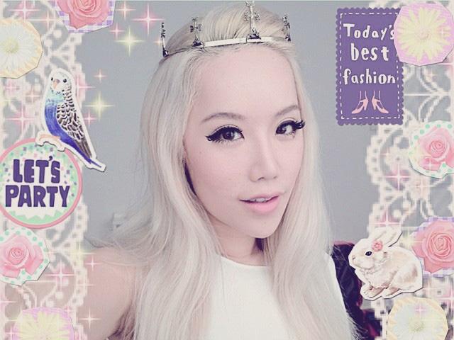 rakuga-cute-app