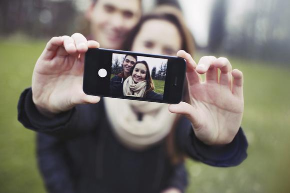 tada-camera-app