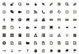 vector-mini-icons