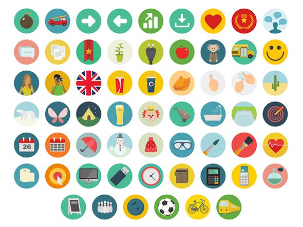 web-design-freebies-icons