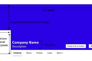 how-to-create-a-facebook-banner