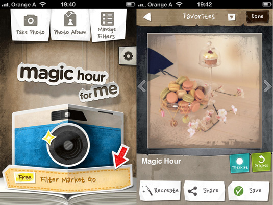 magic-hour-lite-app