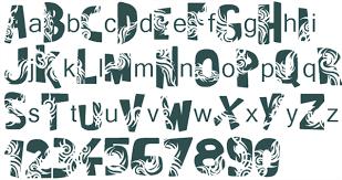 tuamotu-font